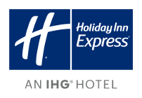 Holiday Inn Express Nechells, Birmingham